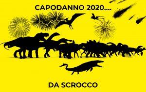 CAPODANNO 2020… DA SCROCCO