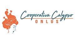 Cooperativa Calypso