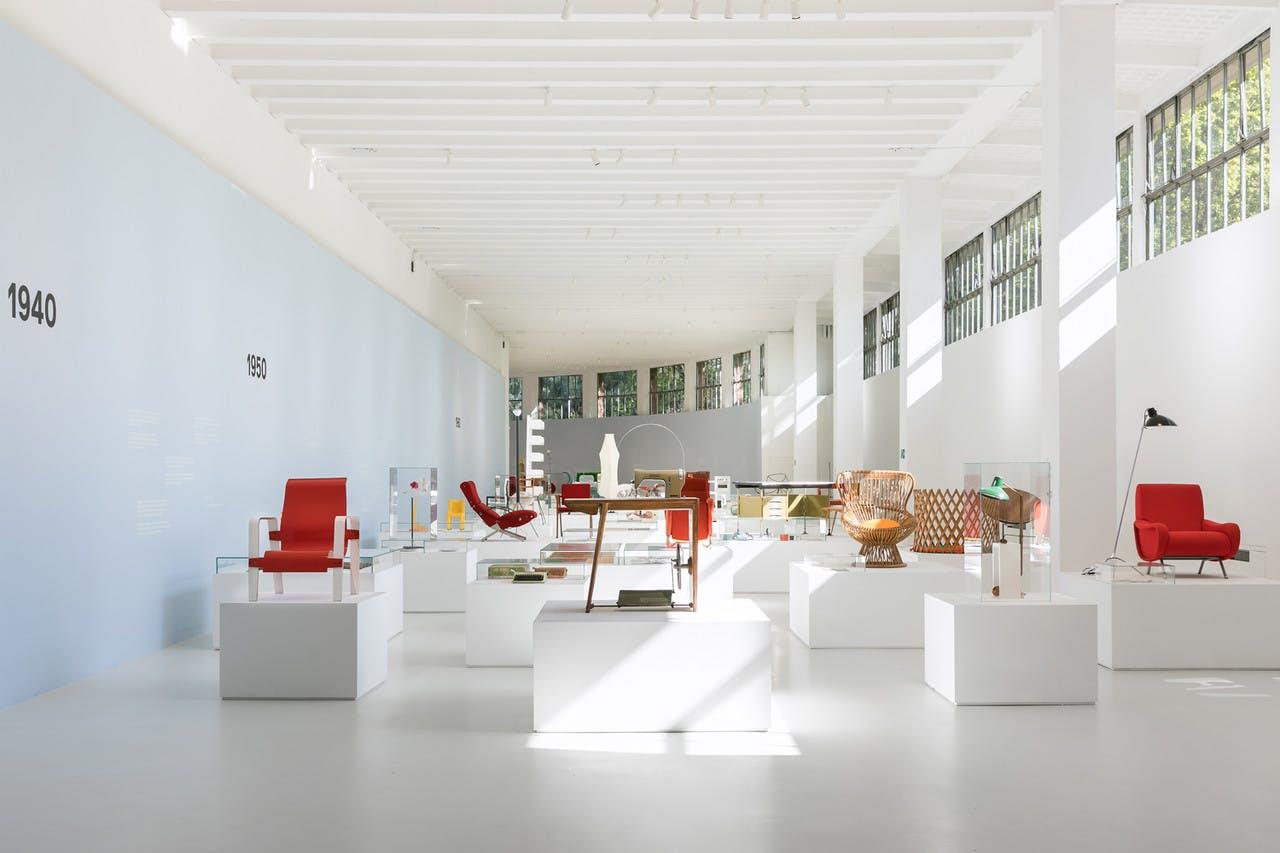Museo_Design_Milano