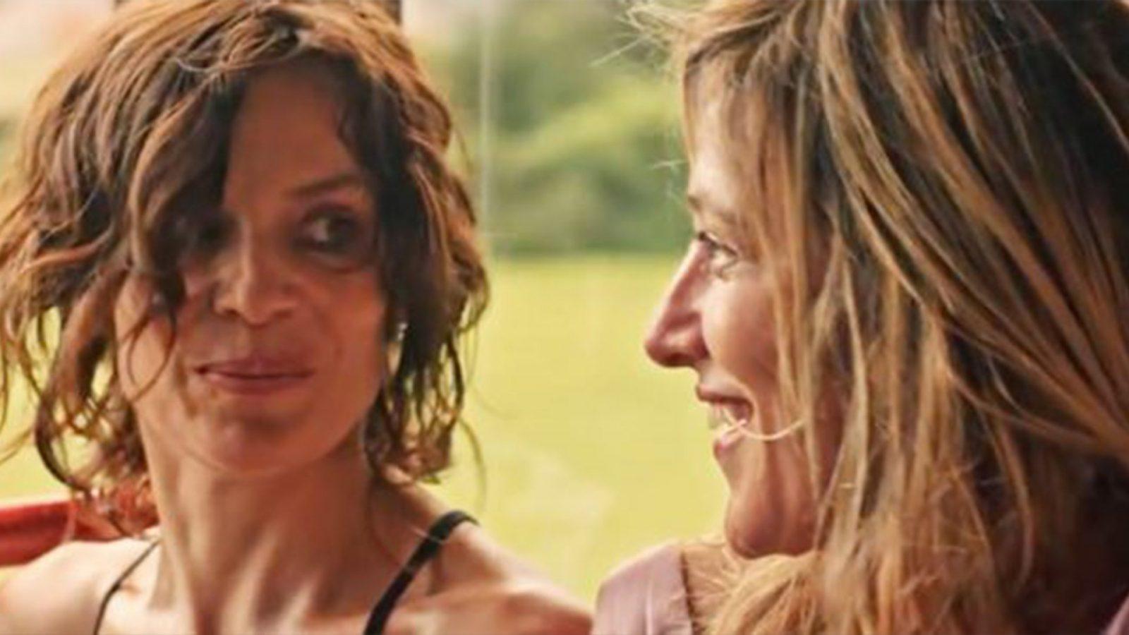 """Movie Week: """"La pazza gioia"""""""