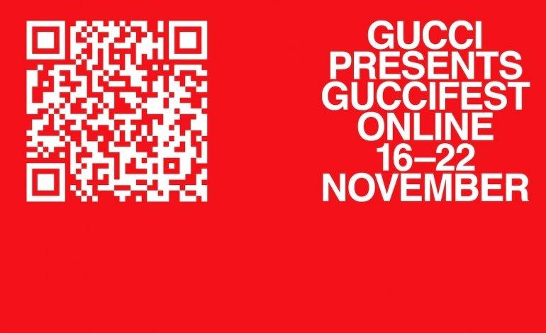 Guggi Fest 2020
