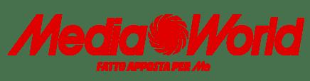 Logo di Mediaworld