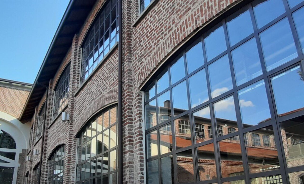 Read more about the article Vapore d'Estate 2021