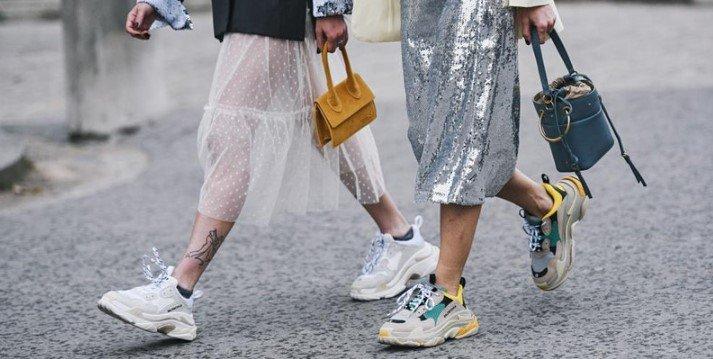 """Read more about the article Masterclass: """"5 easy look se sei un'appassionata di moda"""" #SCALAPAYHUB"""